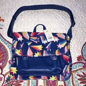 Girls bag by Cat & Jack. New with tags.